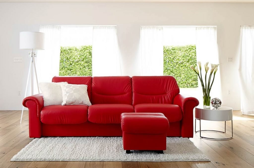 liberty-low-back-sofa