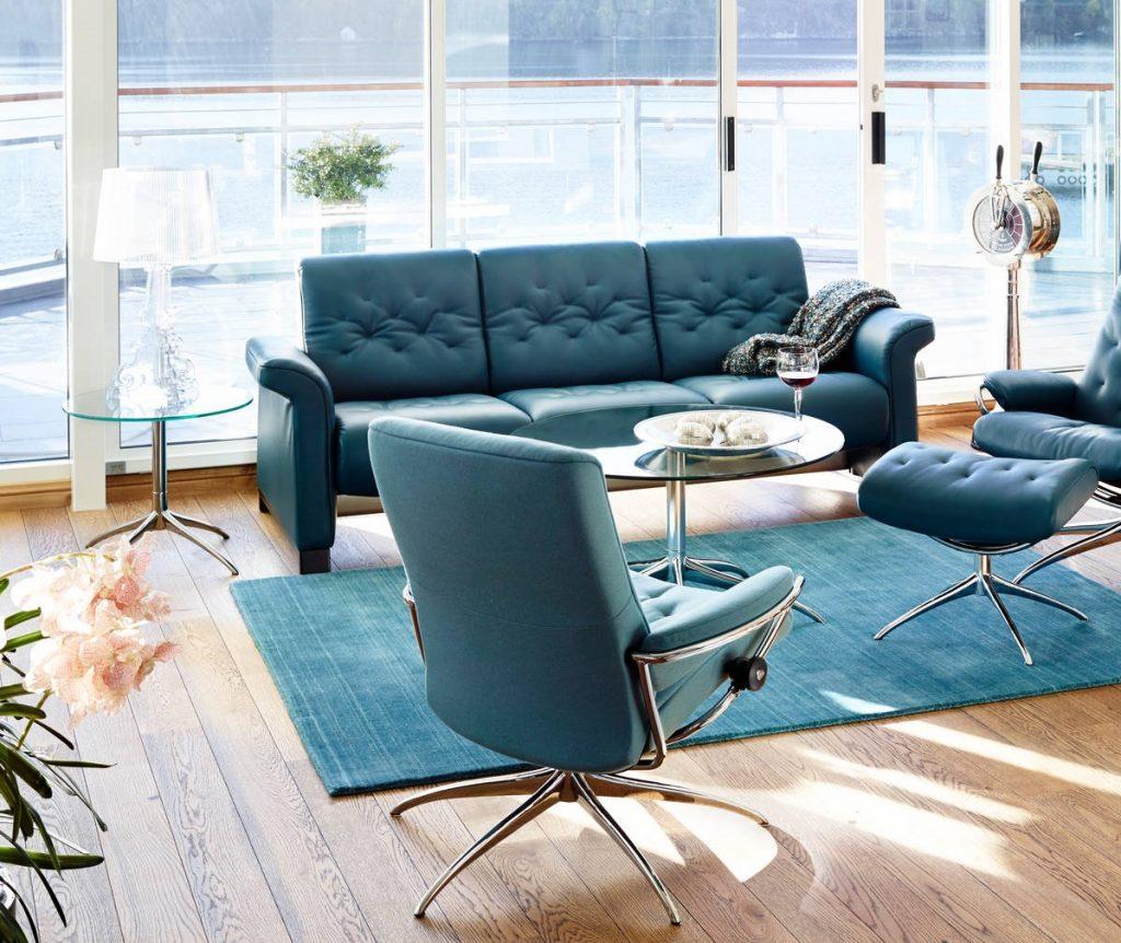 metro-low-back-chair-with-metropolitan-sofa