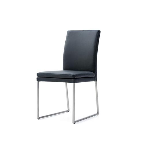Daniela Chair: Scan Decor
