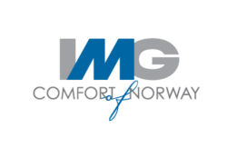IMG-COMFORT-OF-NORWAY