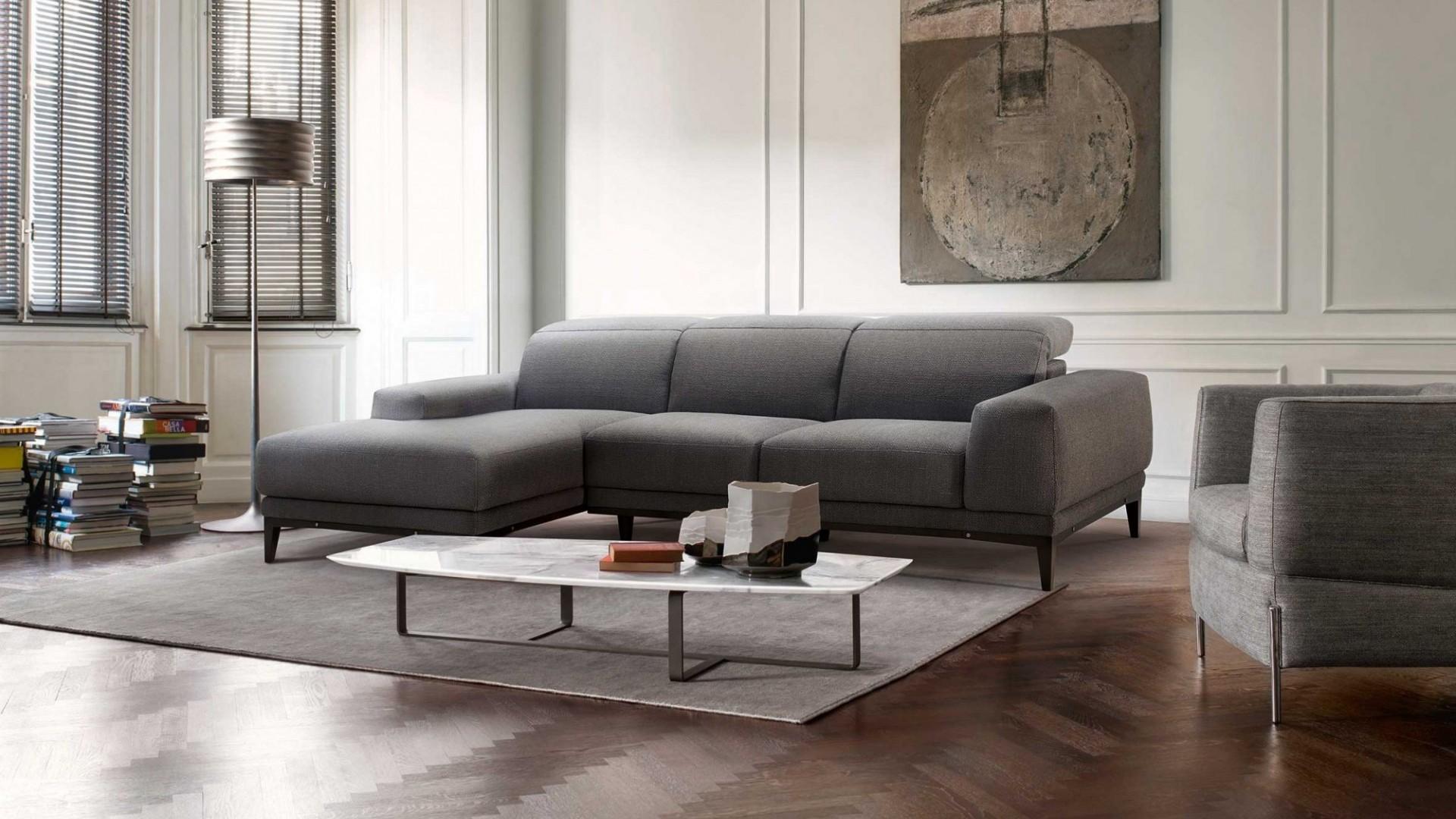 Borghese Sofas For Home Pinterest