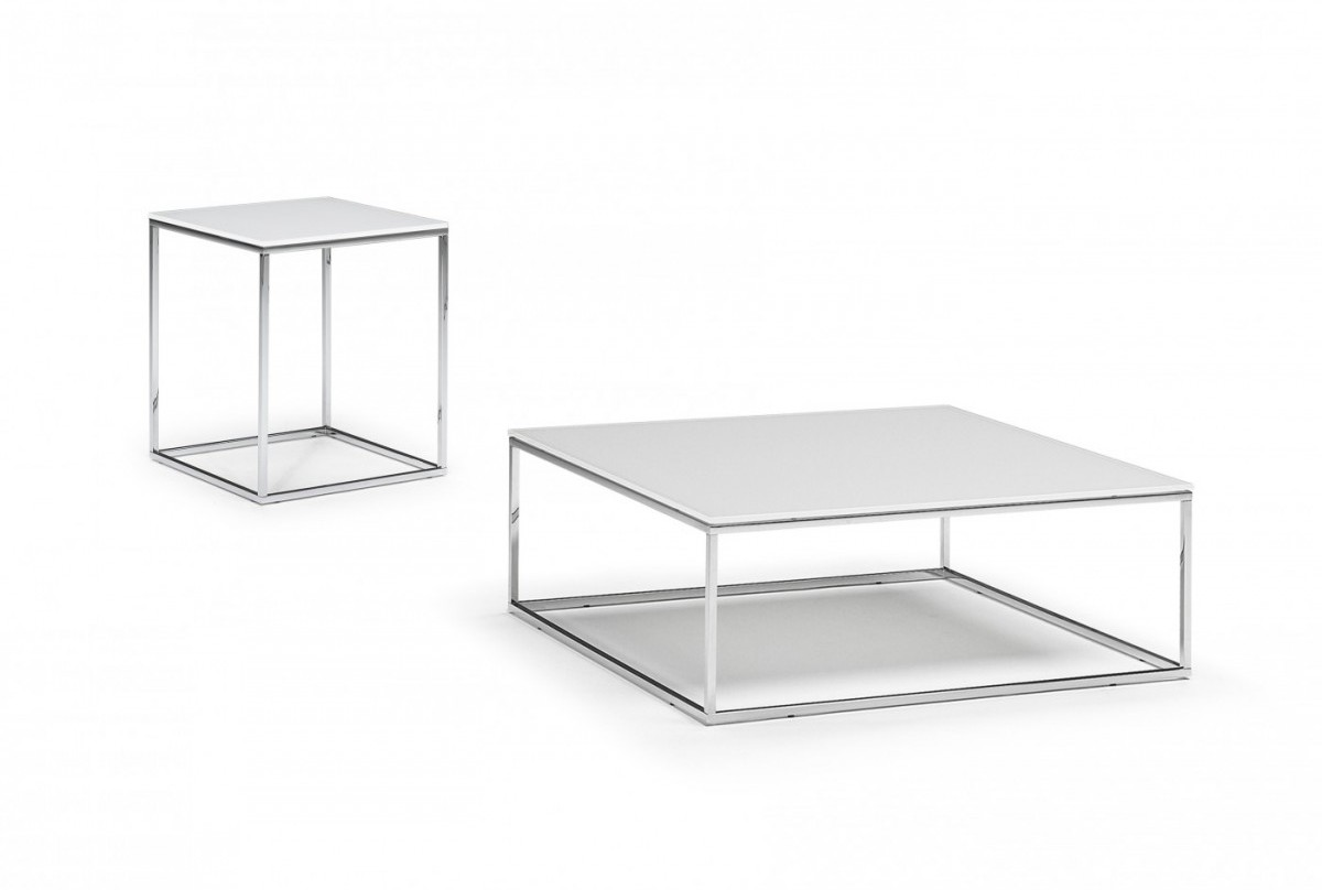 emejing table basse natuzzi ideas. Black Bedroom Furniture Sets. Home Design Ideas