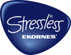 stressless-logo