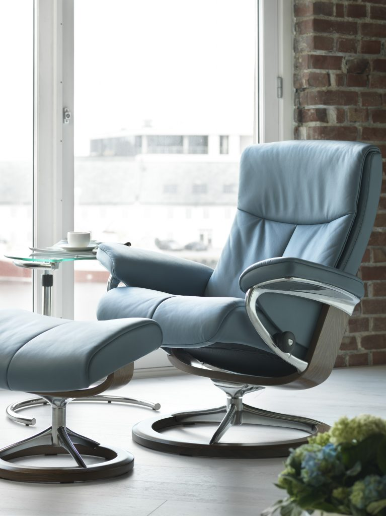 more about stressless scan decor