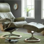 stressless-signature-series-view-recliner-in-olive-paloma