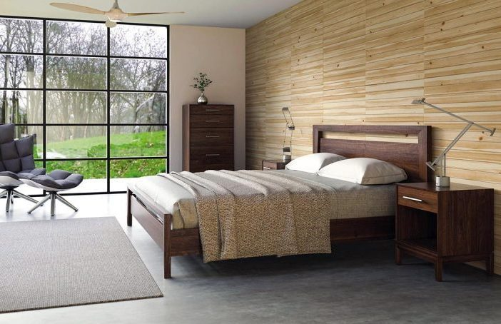 MansfieldBedroomWalnut