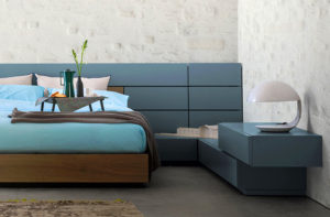 SKIP BED & STUDY - Copy (2)