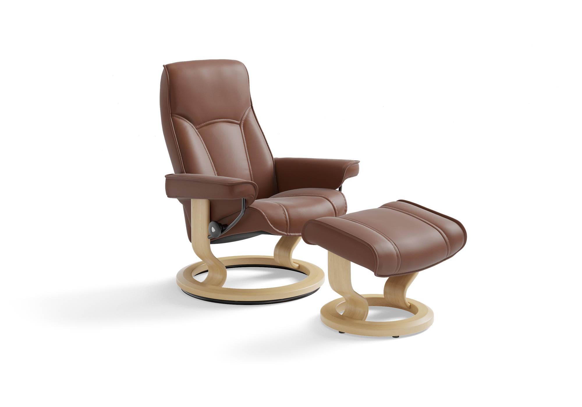 Superb More About Stressless Scan Decor Unemploymentrelief Wooden Chair Designs For Living Room Unemploymentrelieforg