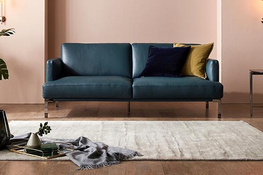 Terrific Scan Decor Home Of Contemporary Modern Living Dailytribune Chair Design For Home Dailytribuneorg