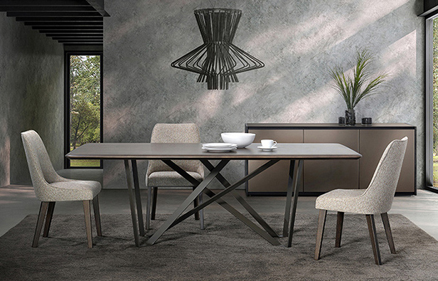 CROWN DINING TABLE TRICA_2