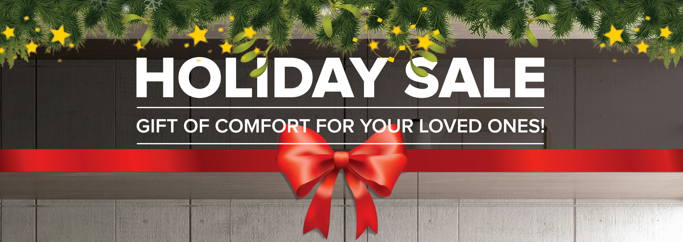 HOLIDAY-SALE-BANNER-FOR-WEBSITE