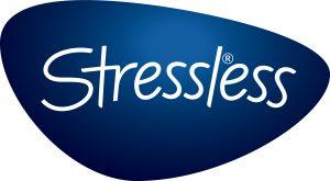 STRESSLESS LOGO 2019