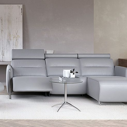 Stressless_Emily_modern-sofa-02 - Copy