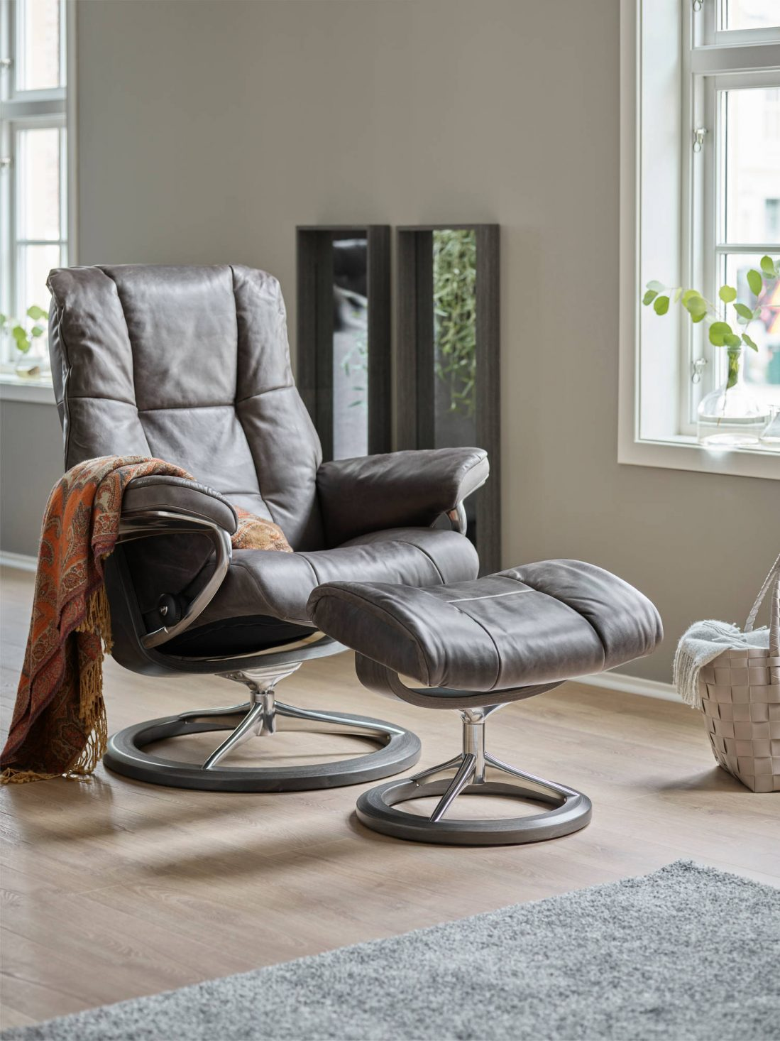 Stressless_Mayfair+M_Signature+Grey_Grey+Pioneer_02
