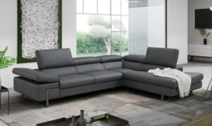 I-716 SECTIONAL