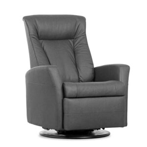 PRINCE IMG RECLINER
