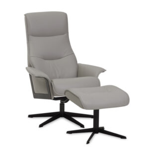 SCANDI 1000 IMG Comfort Recliner_2A