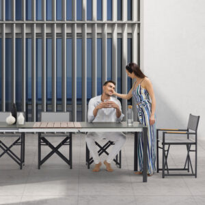 Polo-Extension-dining_1