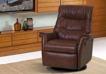 IMG Chelsea Relaxer