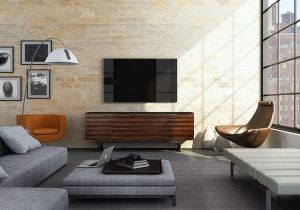 corridor-8179-bdi-chocolate-modern-tv-console-lifestyle-3